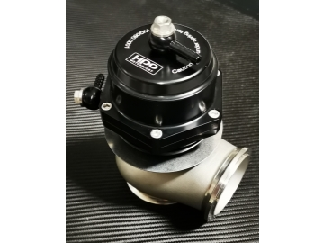HPO Motorsport Wastegate 60mm
