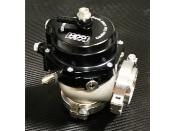 HPO Motorsport Wastegate 44mm