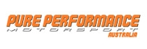 Pure Performance Motorsport
