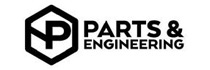 NP Parts Engineering