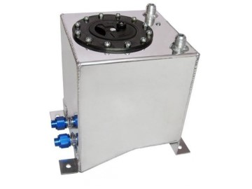 FUEL CELL Kimmit 10L m/skum AN10