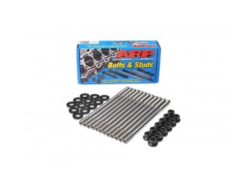 ARP Head stud kit Bmw M5 S38