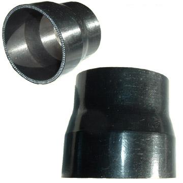 "2""-3"" Reducer Silicone 3PLY Sort"