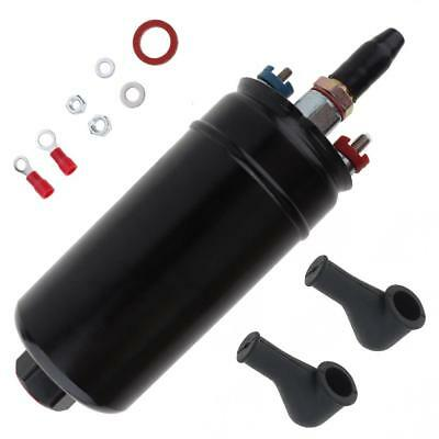HPO Race44 Fuel Pump